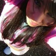 barriosm7's profile photo