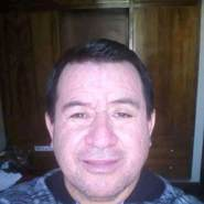 luneivpgmailcom's profile photo