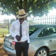 tbo_tash's profile photo