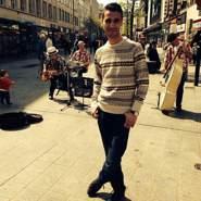 hishams113's profile photo