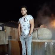 rubenl328's profile photo