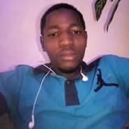 youssoufsankara's profile photo