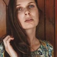 xssdonnaurb's profile photo