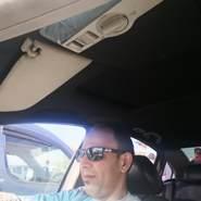 hichamn2's profile photo