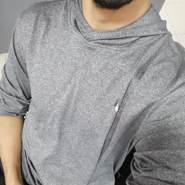 monthero2's profile photo