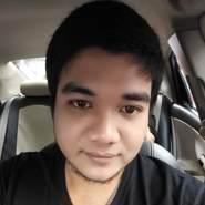 user_ldqi4362's profile photo