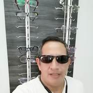 pepejose3's profile photo