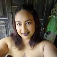 isabelc558's profile photo