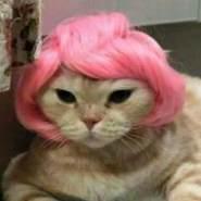 debora1147's profile photo