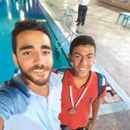 abdelrahmana278's profile photo