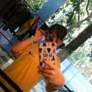 thamn985's profile photo