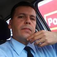 victor5642's profile photo