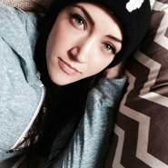 youngvick55's profile photo