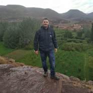 mohamedn1942's profile photo
