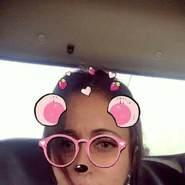 user_sf932's profile photo
