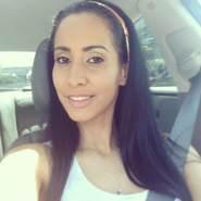 florenceella186's profile photo