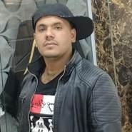 user_qxyu32's profile photo