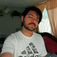 alexandera798's profile photo