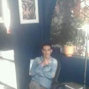 otmano56's profile photo