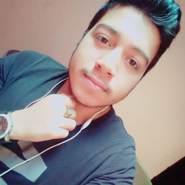 josuer470's profile photo