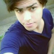 user_qbhzf4203's profile photo