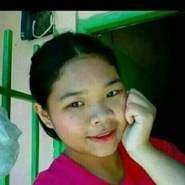 user_vb1414's profile photo