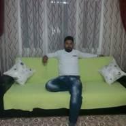 ademb648's profile photo