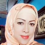 hendars26's profile photo