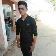 qaimr428's profile photo