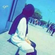 marwam272's profile photo