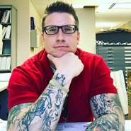 james_whikiter's profile photo