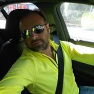 johnson_frank_33's profile photo