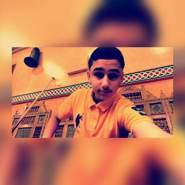 abdelrahmanm213's profile photo