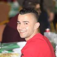 mahmoudj121's profile photo