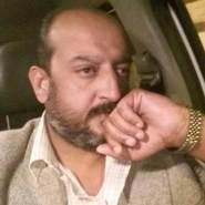 malakk56's profile photo