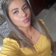 katherinea123's profile photo