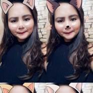 rizzaa4's profile photo