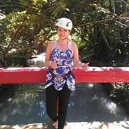 angieb93's profile photo