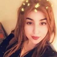 khwalanasri81's profile photo