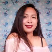 maraq169's profile photo