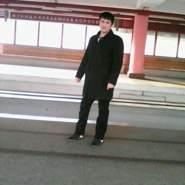 user_cueaz78's profile photo