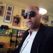rouffak's profile photo