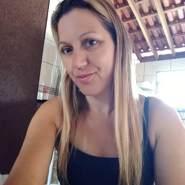 karen70115's profile photo