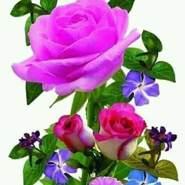 alberta546's profile photo