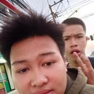 user_pwsiu938's profile photo
