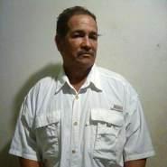 oswaldo310's profile photo