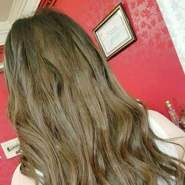 ahlm032's profile photo