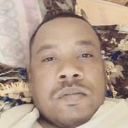 user_zjkmg15284's profile photo