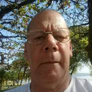 pauloc1359's profile photo