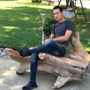 user_reml3765's profile photo